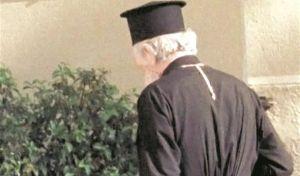 Σπείρα εξαπατούσε ηλικιωμένους ιερείς από την περιφέρεια