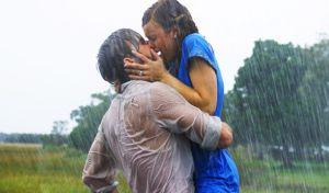Quiz: Ποια κινηματογραφική σκηνή σεξ, περιγράφει τη σεξουαλική σου ζωή;
