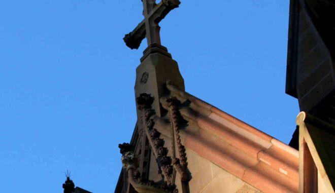 Αυστραλία: Αποζημιώσεις σε θύματα παιδόφιλων κληρικών