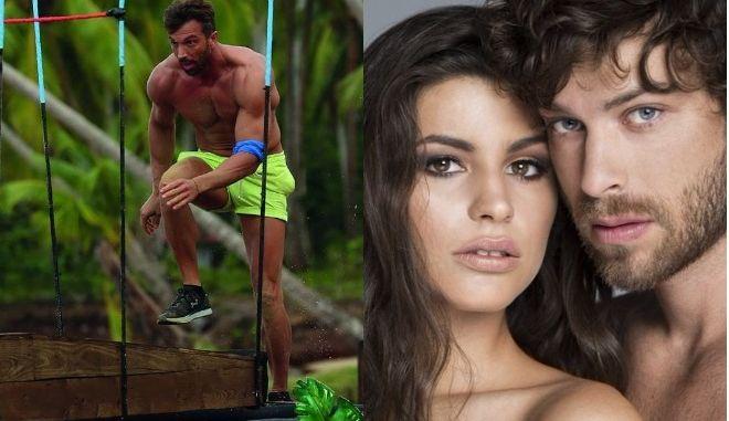 Το 'Τατουάζ' δεν λύγισε απέναντι στο Survivor - Τι τηλεθέαση έκανε το 'Anne'