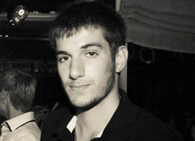 Βαγγέλης Γιακουμάκης: Σαν σήμερα γράφτηκε ο τραγικός επίλογος της υπόθεσης που συγκλόνισε το πανελλήνιο