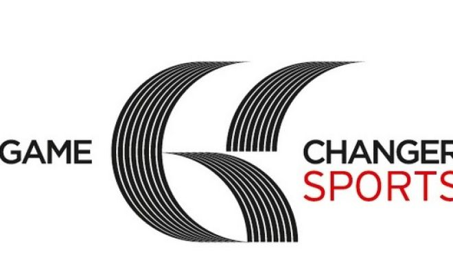 Game Changer in Sports: Για 2η χρονιά το κορυφαίο συνέδριο για τον αθλητισμό