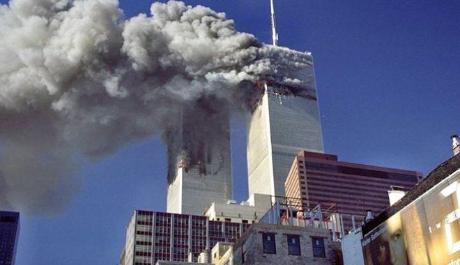 Ο ηγέτης της Αλ Κάιντα απειλεί να επαναλάβει την 11η Σεπτεμβρίου
