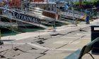 Καμία ανησυχία για τον τουρισμό στην Κω από τον σεισμό