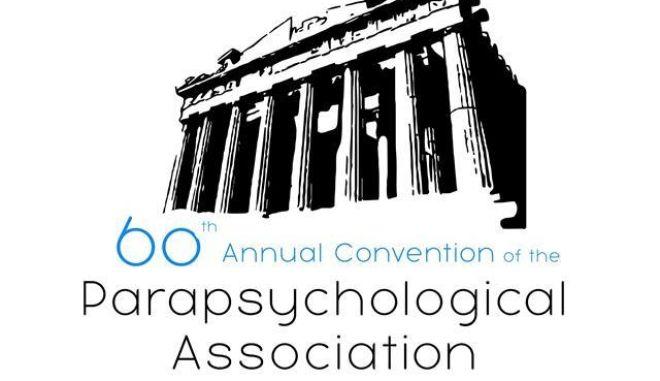 Μετά από 87 χρόνια ξεκινά το διεθνές συνέδριο παραψυχολογίας στην Αθήνα