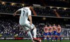 Βάζουμε στη σειρά όλα τα ποδοσφαιράκια FIFA των τελευταίων 25 ετών