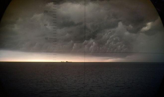 Aπό 12 έως 22 Φεβρουαρίου 2020, διεξήχθη η προγραμματισμένη εθνική ανθυποβρυχιακή άσκηση ΑΝΑΠΝΕΥΣΤΗΡ, στη θαλάσσια περιοχή νοτιοδυτικού Αιγαίου, Μυρτώου Πελάγους, Κυθήρων, νότιου Κρητικού Πελάγους, Καρπάθιου Πελάγους και νοτιανατολικού Αιγαίου.
