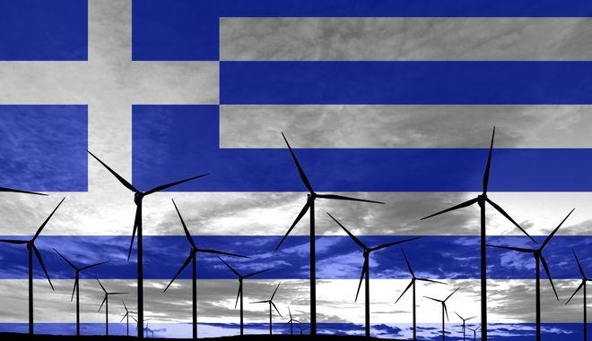 Η φράση - κλειδί για την εθνική ευημερία: Ελληνική Προστιθέμενη Αξία