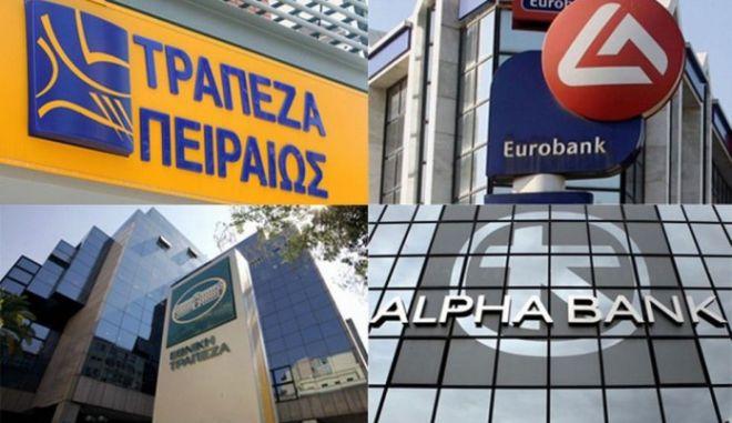 Αισιοδοξία για την έκβαση του τεστ αντοχής των τραπεζών