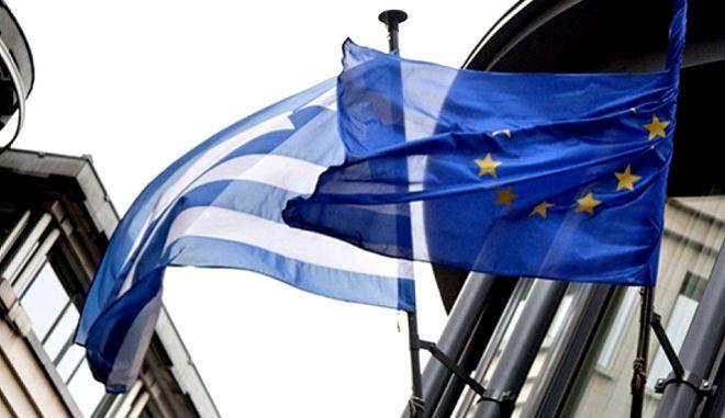 WSJ: Υπό δικαστική διερεύνηση 3 από τα 25 μέλη της ΕΚΤ