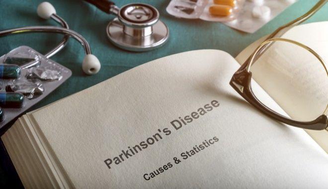 Οι γιατροί διαβεβαιώνουν πως τη σήμερον ημέρα η νόσος Πάρκινσον αντιμετωπίζεται καλύτερα από ποτέ -ενώ ερευνώνται καινούργιες θεραπείες.
