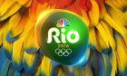 Οι 5 νέες τεχνολογίες που είδαμε στου Ολυμπιακούς Αγώνες του Ρίο
