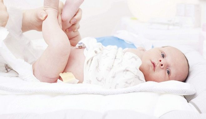Γαλλία: Έρευνα για τα μωρά που γεννήθηκαν χωρίς χέρια