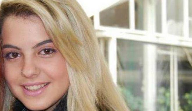 Μαζί με τη Μυρτώ και η Ασπασία: Την είχε πυροβολήσει 2 φορές στο κεφάλι ο πατέρας της
