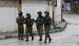 Ιερουσαλήμ: Ένας νεκρός, ένας τραυματίας από επίθεση με μαχαίρι