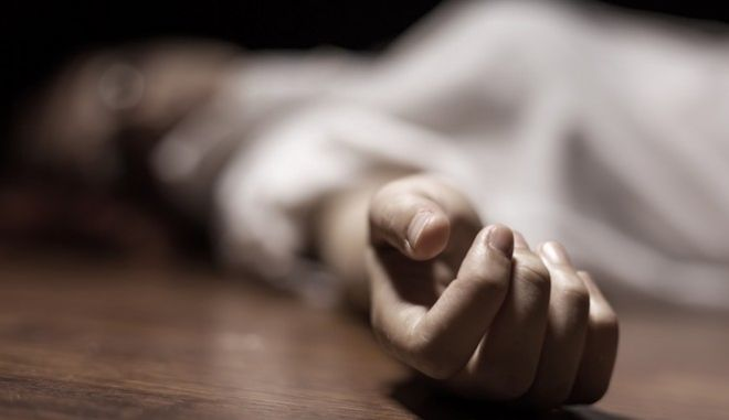 Τραγωδία στα Χανιά: Πυροβόλησε και σκότωσε τη γυναίκα του. Τραυματίστηκε και ο γιος του