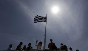 Διεθνή ΜΜΕ: Πιο κοντά από ποτέ η έξοδος από τα μνημόνια για την Ελλάδα