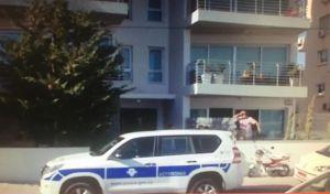 Απαγωγή στην Κύπρο: Ύποπτα ευρήματα στο διαμέρισμα του φερόμενου ως δράστη