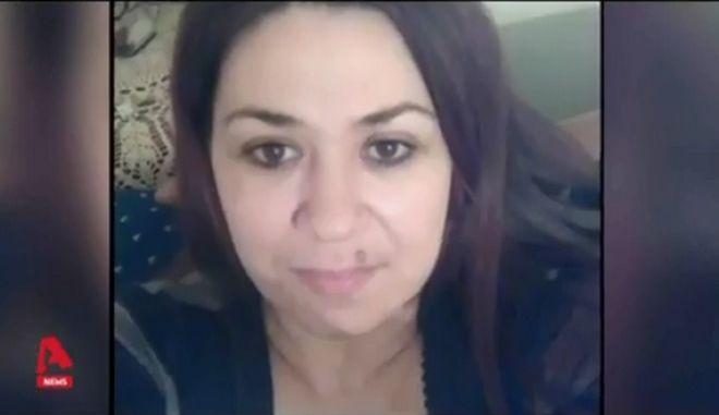 Τρενάκι του τρόμου στο Αίγιο: Συγκλονίζει η μητέρα - 'Νόμιζε ο γιος μου πως πέθανα'