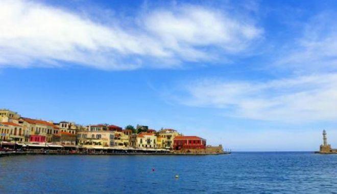 Trip Advisor: Η Κρήτη 4ος καλύτερος προορισμός στον κόσμο για το 2019