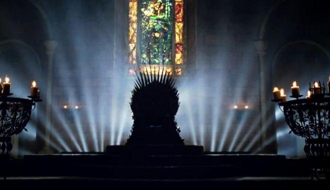 Game of Thrones: Αυτός είναι ο νόμιμος διάδοχος του Σιδερένιου Θρόνου
