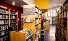 Δημοτική Βιβλιοθήκη Βέροιας