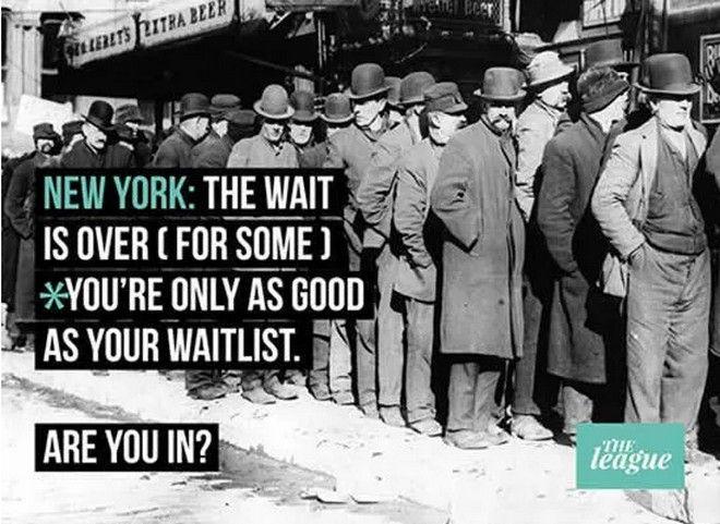 καλύτερη Νέα Υόρκη dating εφαρμογές