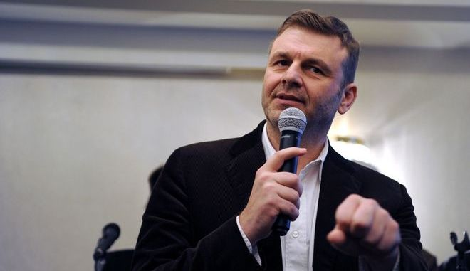 Δολοφονίες αδέσποτων στη Στυλίδα: Ο Γκλέτσος επικήρυξε τους δράστες και δίνει ένα μισθό σε όποιον βοηθήσει