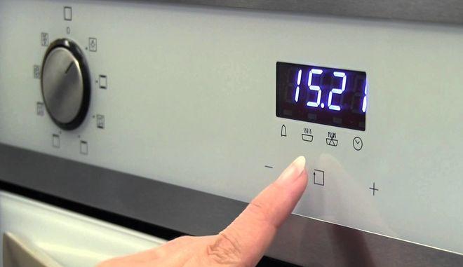 Θερινή ώρα: Γιατί πρέπει να διπλοτσεκάρουμε (σε ορισμένα ρολόγια) την αλλαγή ώρας