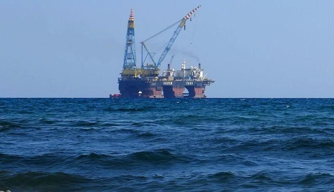 Αντιδρά η Τουρκία για την κυπριακή ΑΟΖ