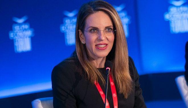 Η NN Hellas χορηγός στο Delphi Economic Forum
