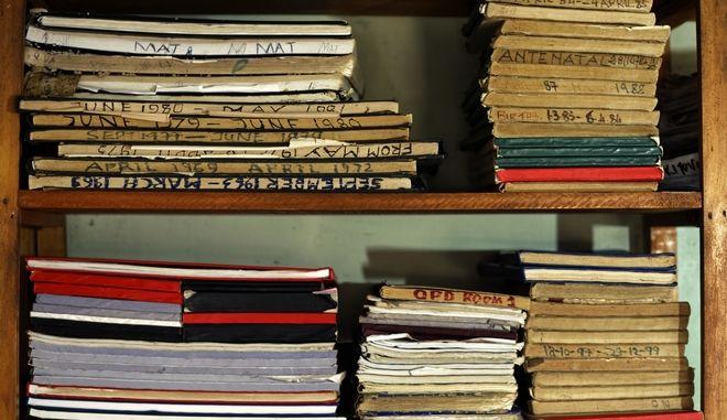 Βαρκελώνη: Αφαίρεση σεξιστικών βιβλίων από παιδικές βιβλιοθήκες