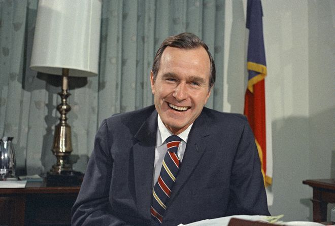 Κατά τη διάρκεια της θητείας του ως πρεσβευτής στον ΟΗΕ