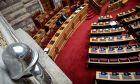 Συνέχιση, στην Ολομέλεια της Βουλής της συζήτησης του σχεδίου νόμου του Υπουργείου Εξωτερικών για την κύρωση της Συμφωνίας των Πρεσπών