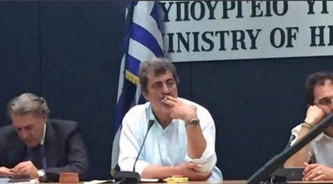 Αλέξης Τσίπρας: Τι θα γινόταν αν ο ΣΥΡΙΖΑ αντιμετώπιζε την κρίση του κορονοϊού
