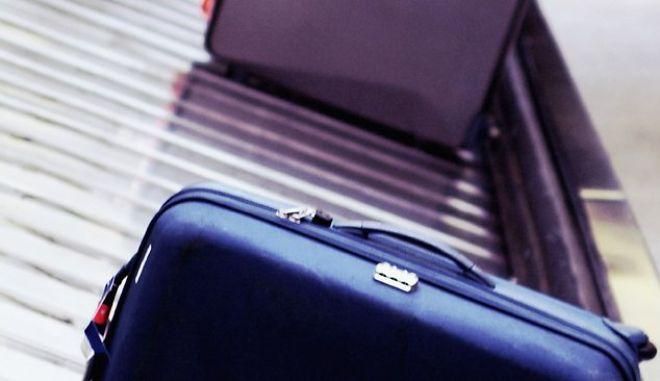 Ισπανία: Τραγικός θάνατος για βρέφος σε ιμάντα αποσκευών