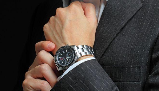 Αλλαγή ώρας: Θα είναι αυτή η τελευταία φορά που γυρίζουμε τα ρολόγια;