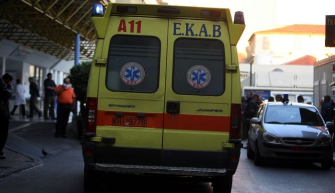 Μεγάλες ελπίδες για την αντιμετώπιση των επιπλοκών του κορονοϊού σε καρδιά και πνεύμονες, δίνουν τα πρώτα αποτελέσματα σε 60 Έλληνες ασθενείς που πήραν Κολχικίνη. (EUROKINISSI // ΤΑΤΙΑΝΑ ΜΠΟΛΑΡΗ)
