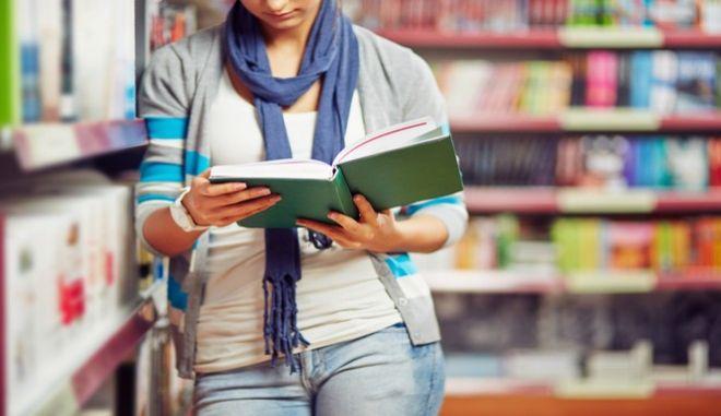 Γιατί οι πιο επιτυχημένοι μαθητές δεν έχουν πάθος για το σχολείο