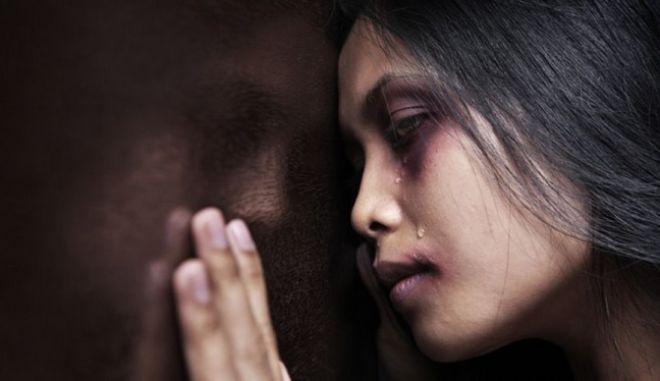 Ο Πολιτισμός σε υποχώρηση: Έμφυλη βία και κοινωνικές στάσεις και αντιλήψεις