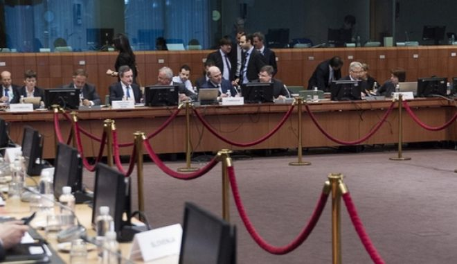 Bloomberg: Δεν αναμένεται περιορισμός στη χρηματοδότηση της Ελλάδας μετά το Eurogroup