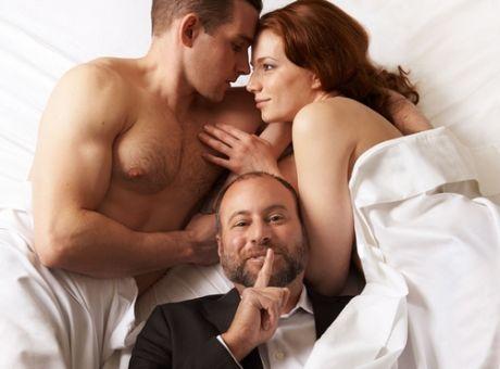 συζυγικά dating ιστοσελίδα αποθαρρύνονται από την online dating