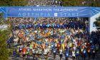 55.000 δρομείς συμμετέχουν στον 36ο Αυθεντικό Μαραθώνιο 2018