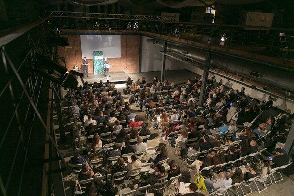 START – Create Cultural Change: Ένα πρόγραμμα για στελέχη πολιτιστικής διαχείρισης στην Ελλάδα