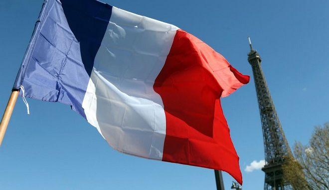 Ιταλός χτύπησε στο κεφάλι και ξύπνησε Γάλλος