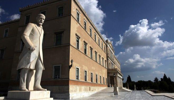 Γραφείο Προϋπολογισμού της Βουλής: Θετική αλλά ασαφής η συμφωνία στο Eurogroup