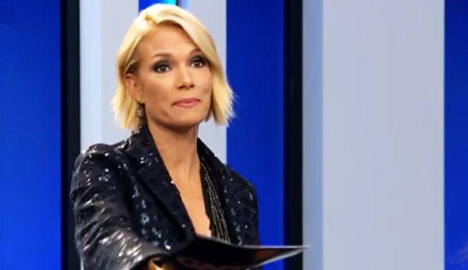 Greece's Next Top Model: Γιατί οι κριτές διάλεξαν να γίνουν δυο αποχωρήσεις αντί για μία