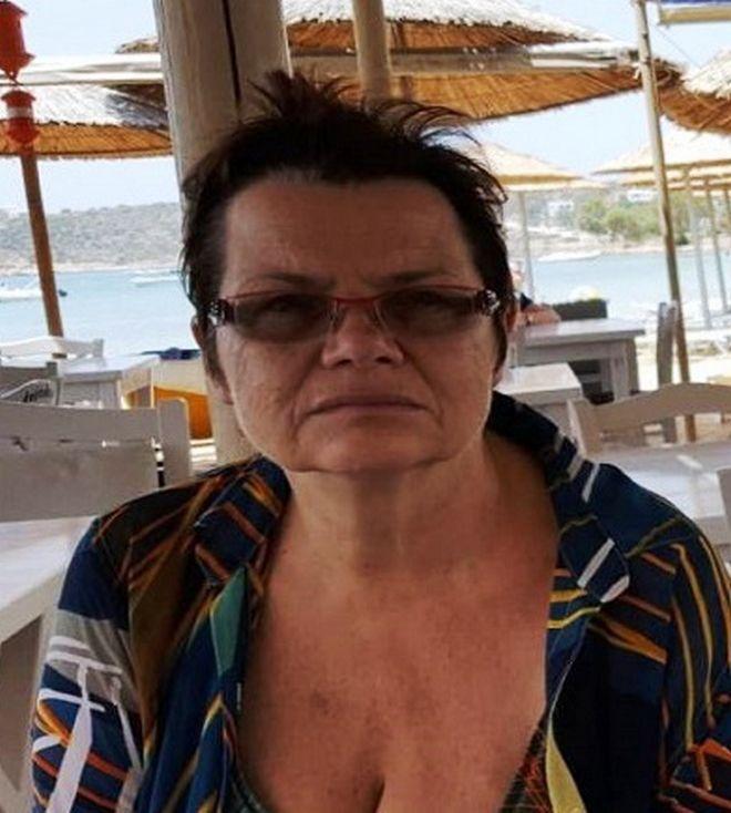 Μυστηριώδης εξαφάνιση 61χρονης τουρίστριας στην Πάρο - Άκαρπες οι έρευνες