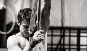 Ακροβάτης του Cirque du Soleil σκοτώθηκε κατά τη διάρκεια παράστασης