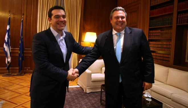 http://news247.gr/eidiseis/politiki/article3387750.ece/BINARY/w660/KammenosTsipras31315sk.jpg